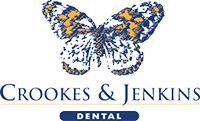 Crookes & Jenkins Dental