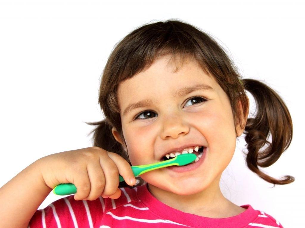 children dental tips-shutterstock_76973209