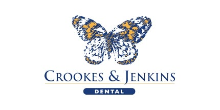 Dr Sean Crookes | Crookes and Jenkins