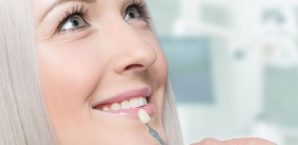 What you should know about porcelain veneers