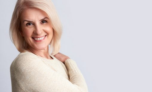 The importance of oral health as you age